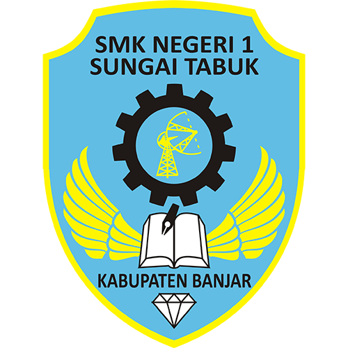 smkn1st-500