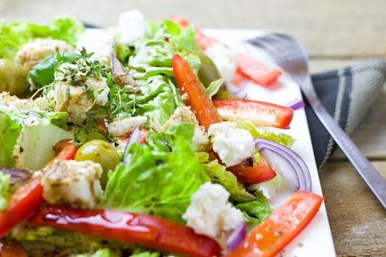 Jual Salada Banjarmasin