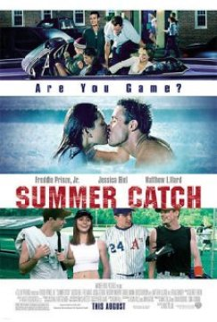 summer-catch-poster-0