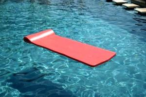 foam-pool-floats-pool-mat-float-foam-pool-floats-academy-foam-pool-float-recreation-swimming-pool-float-mat-raft-foam-pool-floats-for-babies