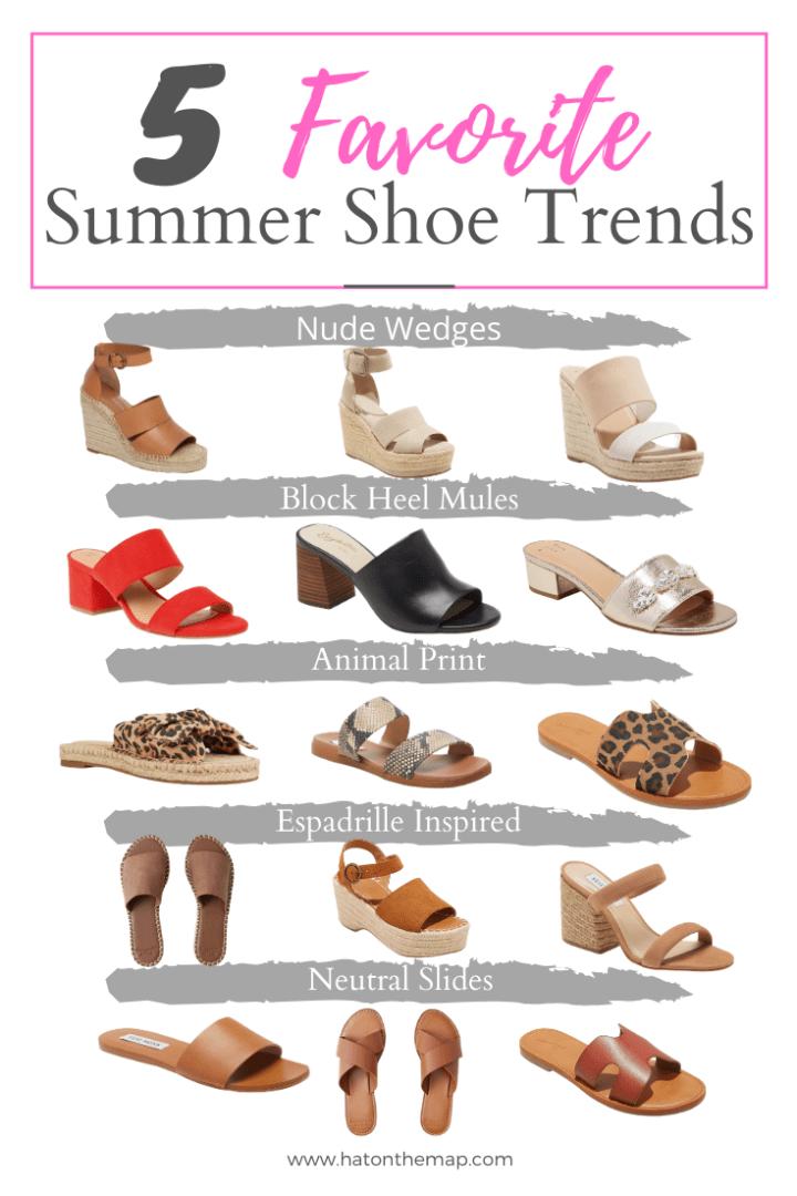summer shoe trends 2020 summer shoes 2020 womens shoe trends 2020 sneakers summer shoes 2020 men fall 2020 shoe trends shoe trends 2021 best summer sandals 2019