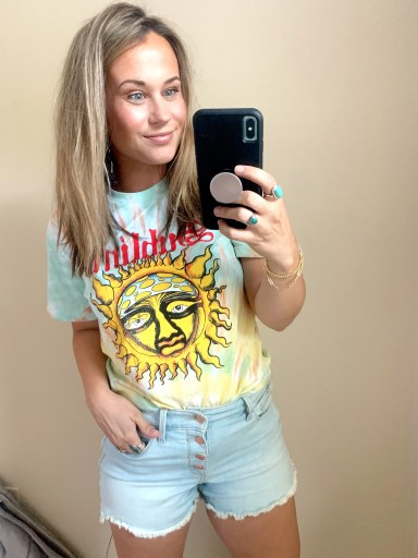 target style, target finds, target outfit, weekly round up