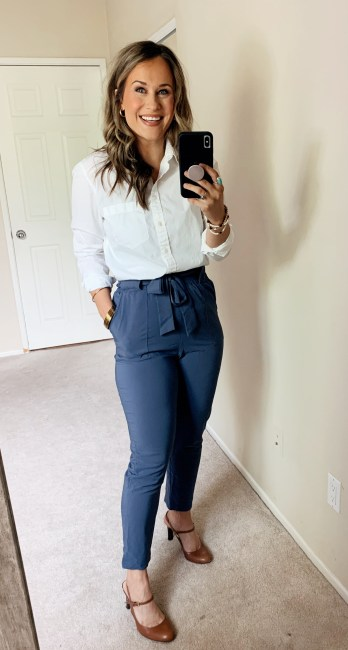 #fallfashion #amazonfashion #amazonfinds #workwear #businesscasualpinterest business casual outfit ideas female winter business casual womens outfits business casual dress business casual men womens business casual 2019 best womens business casual outfits pictures of business casual attire womens business casual clothing stores fall fashion,