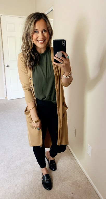 #amazonfashion #amazonfinds #workoutfits #businesscasual #outfitideas #outfitinspo work outfit ideas 2020 casual work outfit ideas professional work outfits work outfits 2019 casual work outfits work outfit ideas winter trendy work outfits office outfits