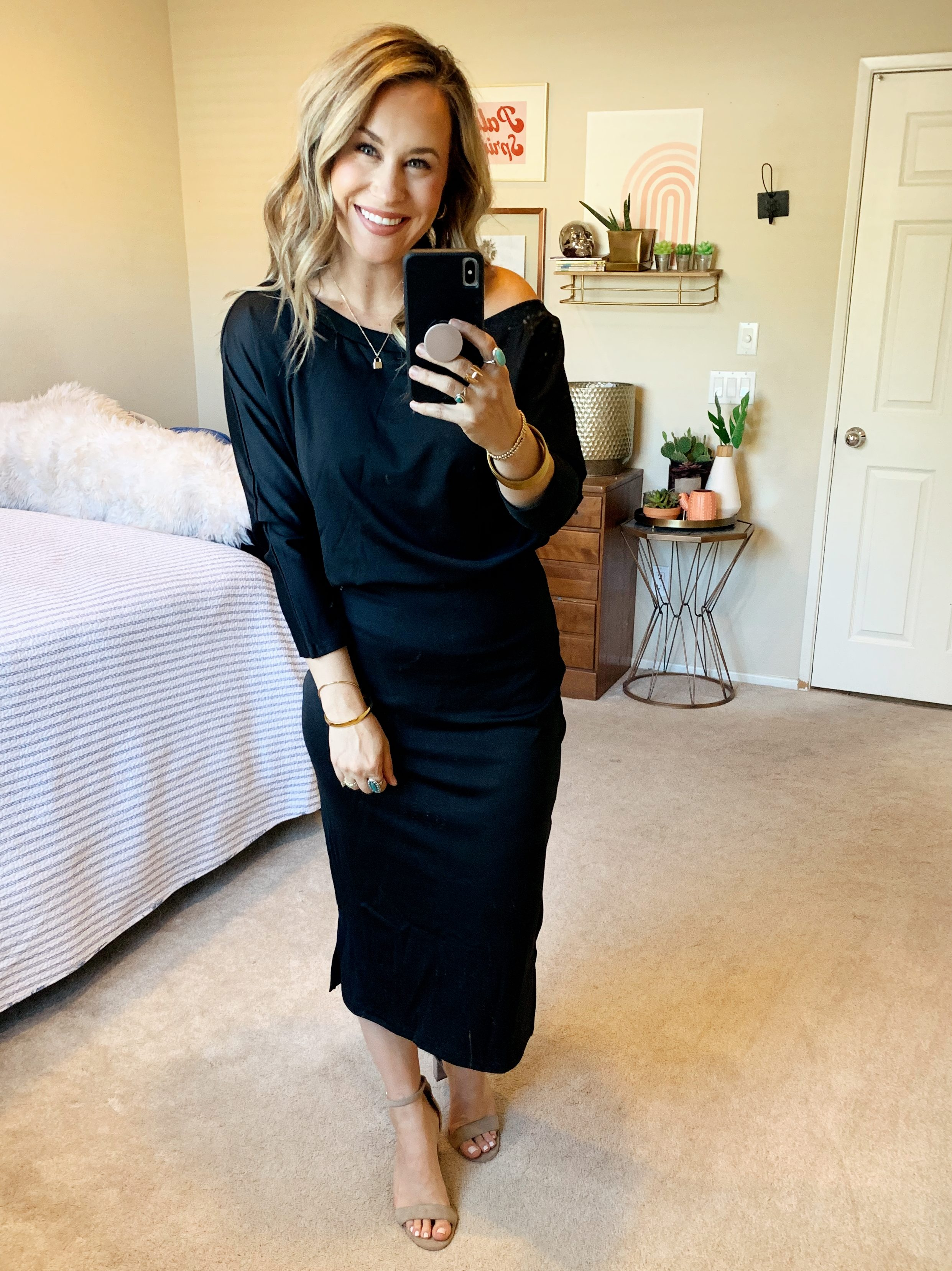 fall wedding guest dresses with sleeves fall wedding guest dresses 2020 fall wedding guest dresses 2019 fall wedding guest dresses amazon fall wedding guest dresses plus size what to wear to a fall wedding 2019 what to wear to a fall wedding 2020 fall dresses