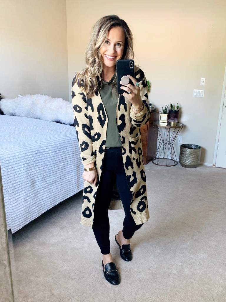 work outfits for women, work outfits for women ideas professional work outfits work clothes for women business casual women trendy professional clothes trendy work outfits trendy work clothes on a budget formal business attire female