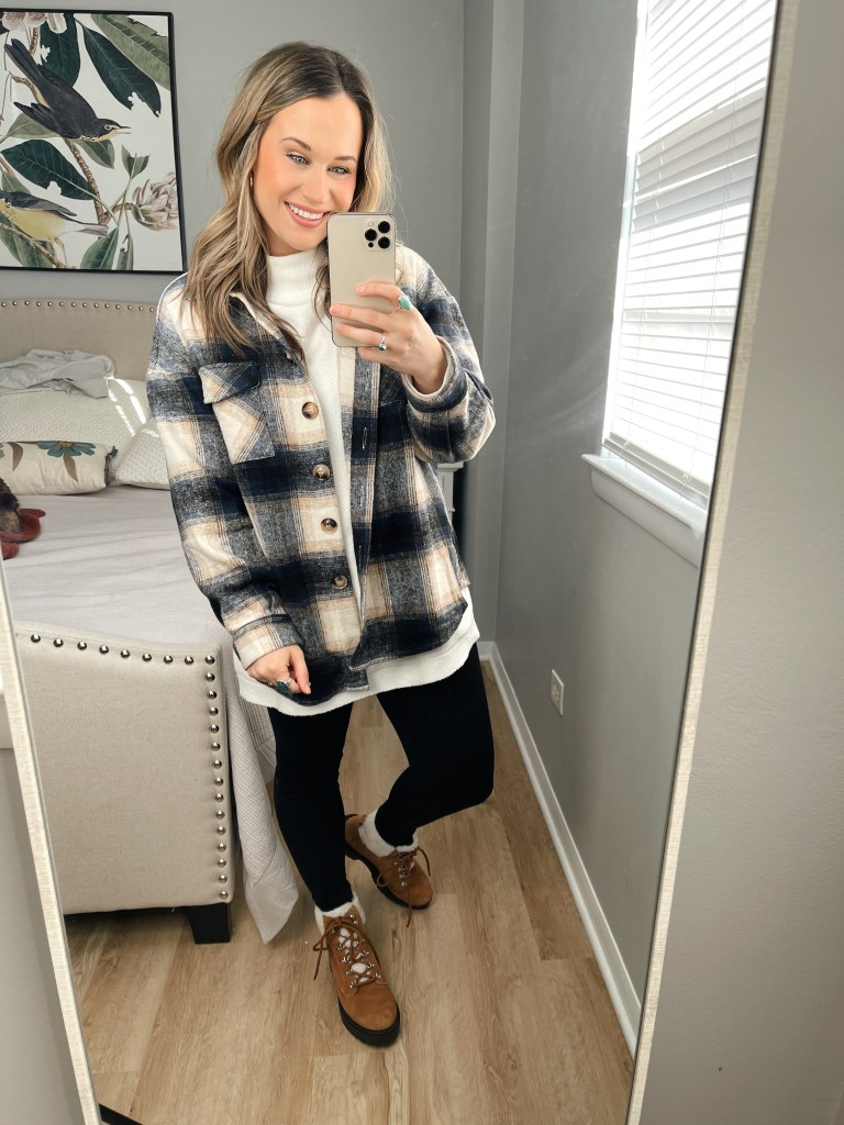 winter outfit ideas 2020 winter outfits for ladies 2020 cute winter outfits for going out winter casual outfits for ladies cute winter outfits 2020 casual winter outfits winter outfits for teenage girl