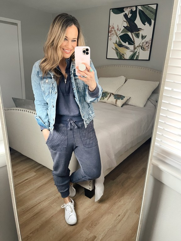 best things to buy at old navy old navy quality old navy bloggers 2020 old navy vest old navy best sellers old navy new arrivals old navy clothing womens popsugar old navy