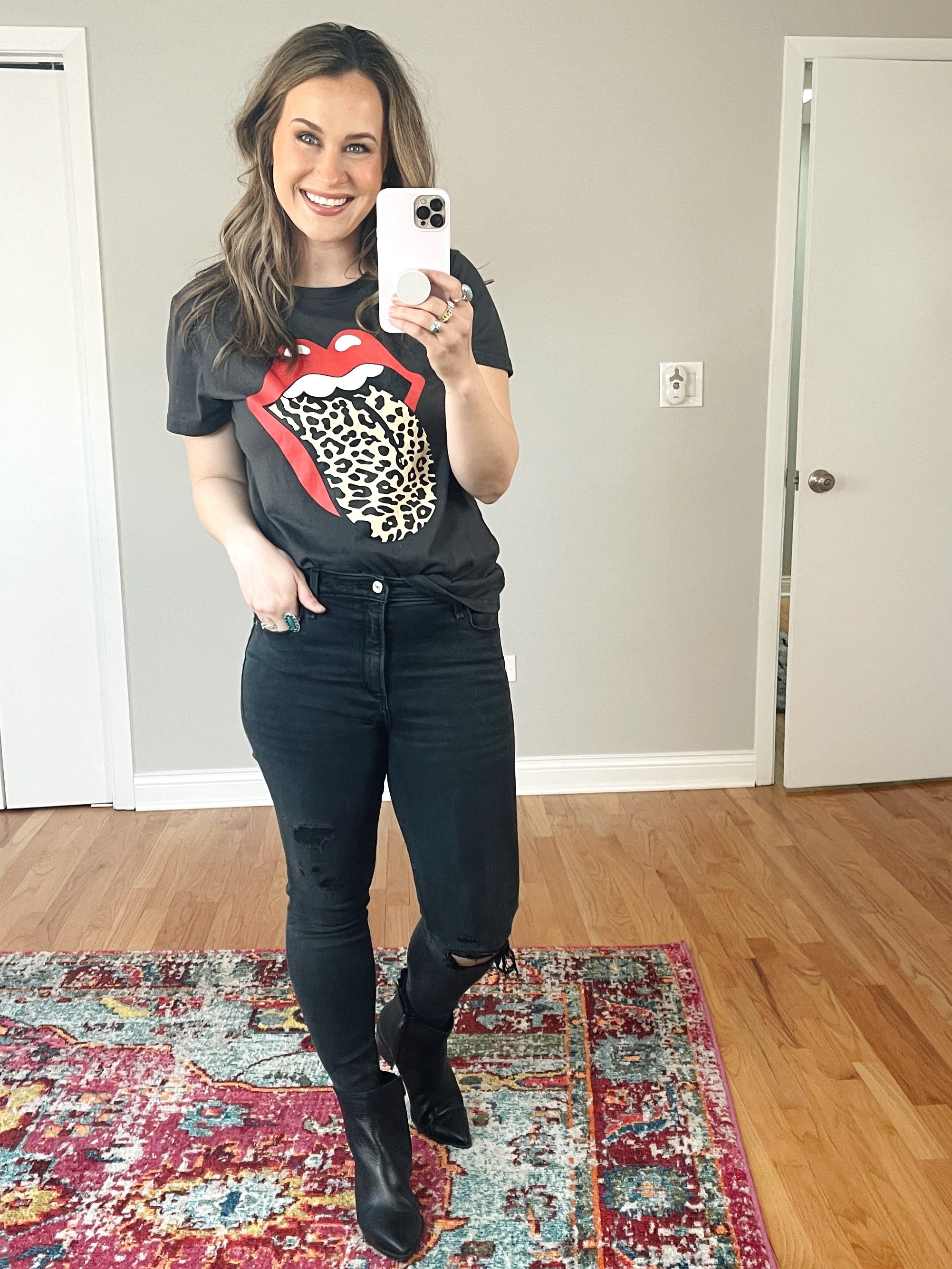 casual wear for ladies 2020 classy casual outfits for ladies casual outfits ideas for ladies casual outfits for teenage girl casual outfits summer casual outfits 2020 casual wear for ladies 2019 casual outfits with jeans
