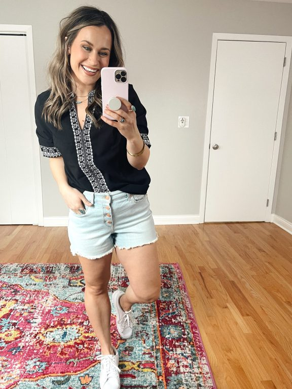 spring outfit ideas 2021 summer outfit ideas cute spring outfits 2020 spring outfit korean pinterest spring outfits 2020 cute spring outfits for teenage girl casual spring outfits 2020 spring outfit australia