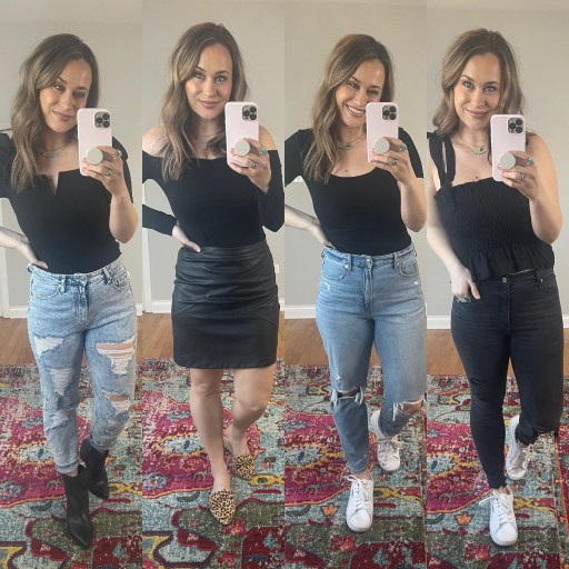 amazon fashion finds 2020 amazon fashion finds 2021 best amazon fashion finds 2021 amazon fashion finds tiktok amazon fashion finds june 2020 fashion blogger amazon finds 2020 amazon fashion finds fall 2020 best amazon fashion finds fall 2020