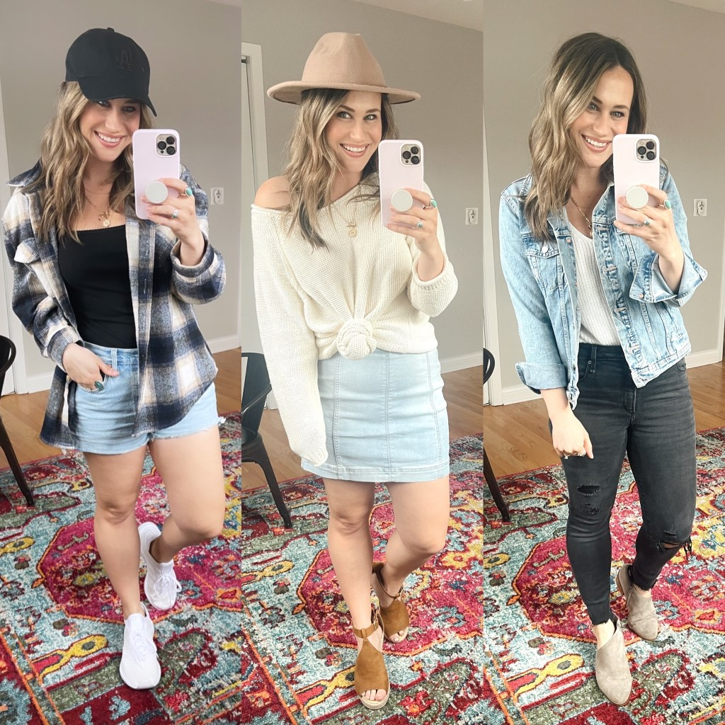 spring outfit ideas for women spring outfit ideas 2021 spring outfit ideas 2020 spring casual outfits 2020 cute spring outfits 2020 spring outfits for women cute spring outfits for teenage girl pinterest spring outfits 2020 spring outfits for women 2021