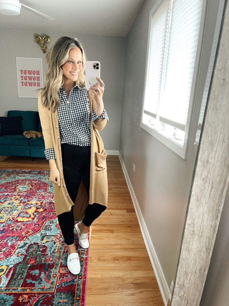 office outfits, business casual outfits, amazon fashion, amazon finds, business casual amazon finds, teacher outfits