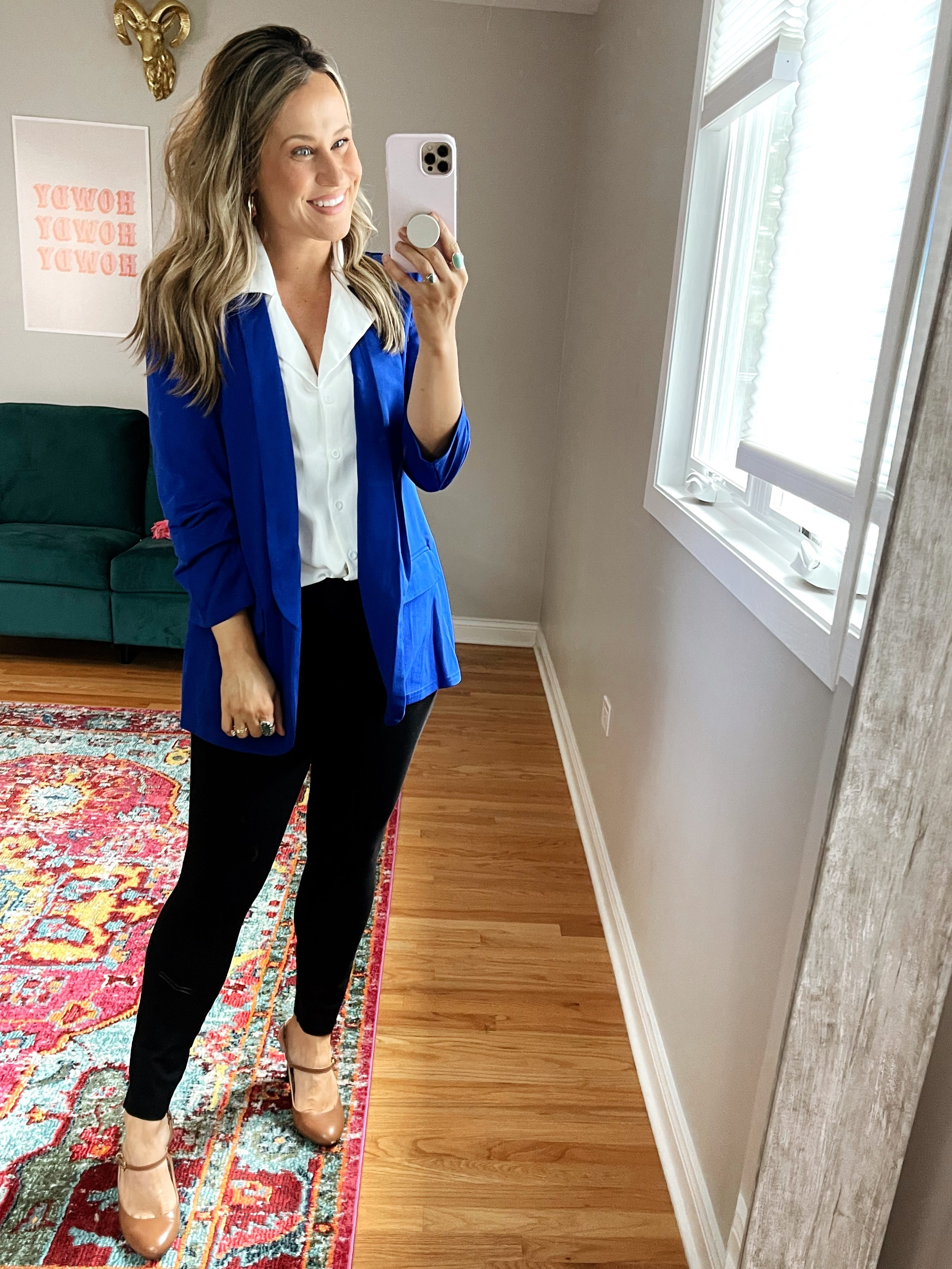business casual finds amazon, work outfits for women, affordable outfits for work, affordable business casual outfits,