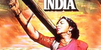 TO WOMAN'S DAY – MOTHER INDIA: AN OPPRESSED OR A FIGHTER