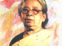 RIP Mahasweta Devi 1926-2016