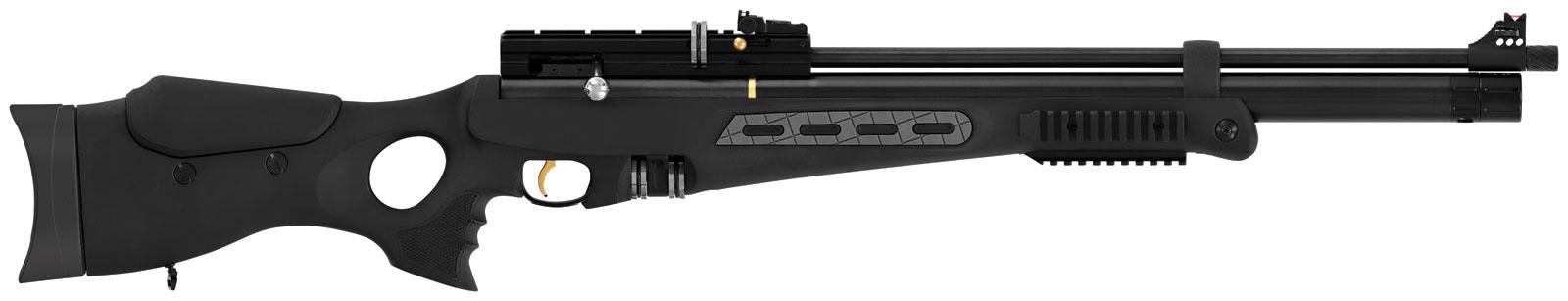 BT65SB Elite