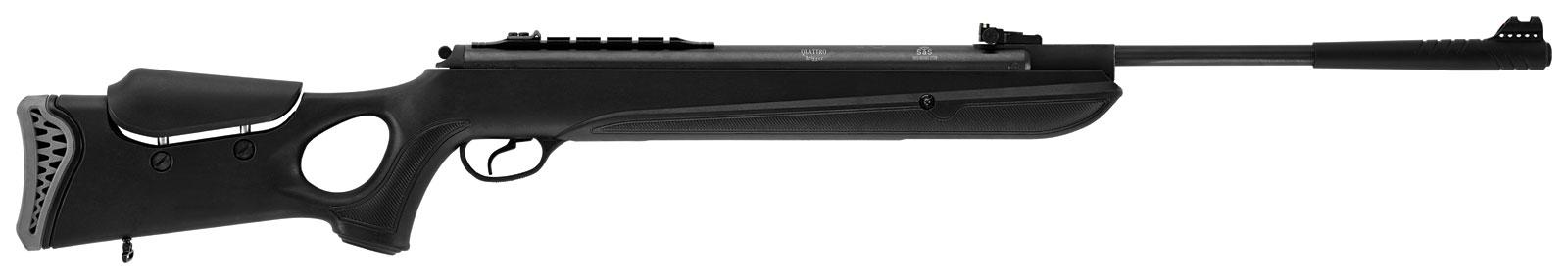 MOD 130