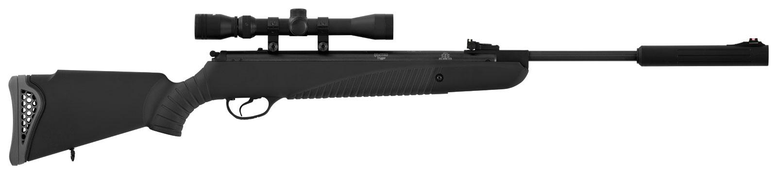 MOD 85 Sniper