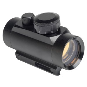 Optima 1X30 Red Dot