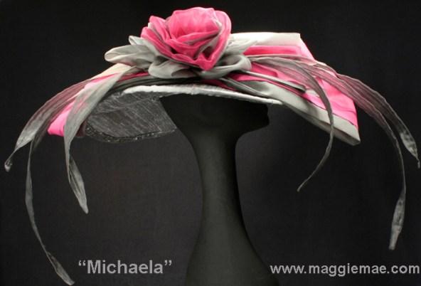 FB-MichaelaDer165-001C