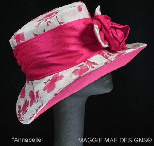 Blog-AnnabelleDer7-003-F