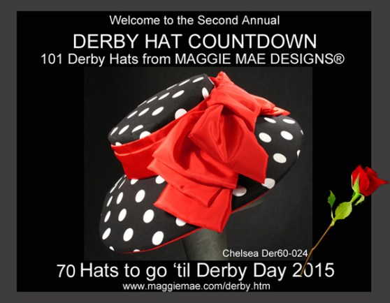 Blog-DerbyHatCountdownPoster-2015-70Hats