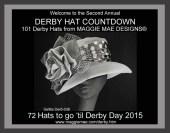 Blog-DerbyHatCountdownPoster-2015-72Hats