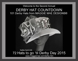 Blog-DerbyHatCountdownPoster-2015-72Hats