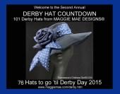 Blog-DerbyHatCountdownPoster-2015-76Hats