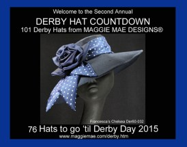 Blog-DerbyHatCountdownPoster-2015-76Hats