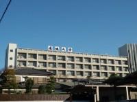 名城大学への行き方-塩釜口駅(天白キャンパス)&八事駅(八事キャンパス)編