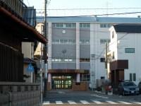 桜台高校への行き方3-名鉄桜駅編