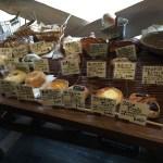 石川県能美市 惣菜パンもあるHearty Bred Cyuna