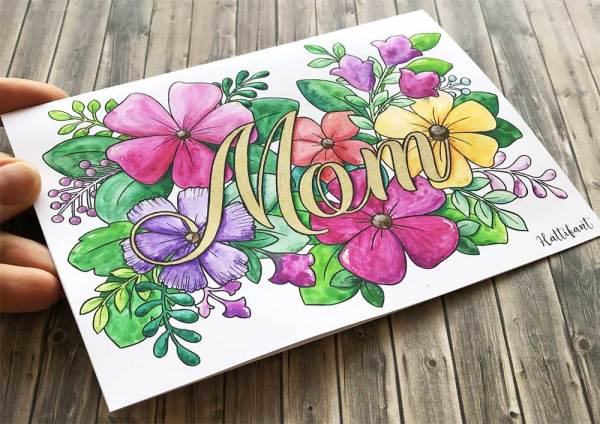 sweet pea coloring pages # 56