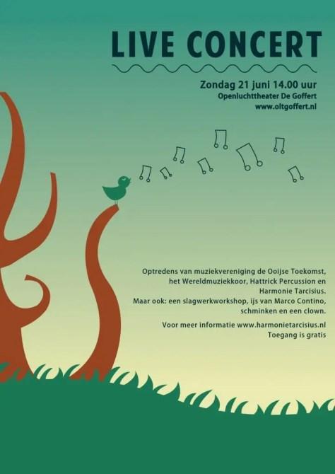 Poster zomerconcert 2015 (2)