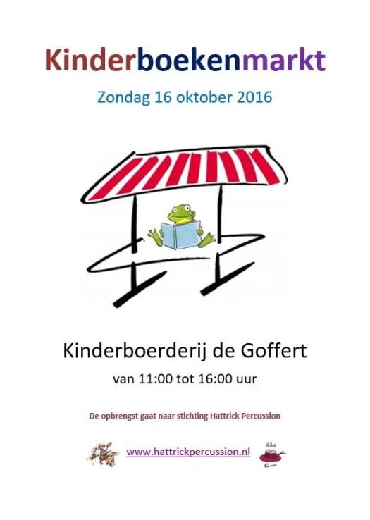 kinderboekenmarkt-2016