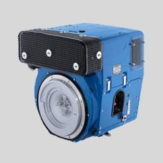 1D81C  (5.4-9.6 kW arası güç)
