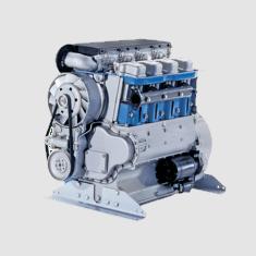 4M41 (34.0-53.1 kW arası güç)