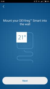 screenshot_2016-11-30-21-09-43-472_com-danfoss-devi-smartapp