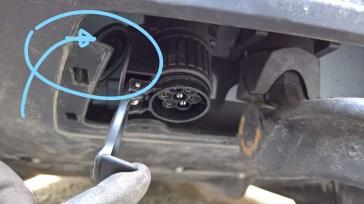 trailer-adapter-lid