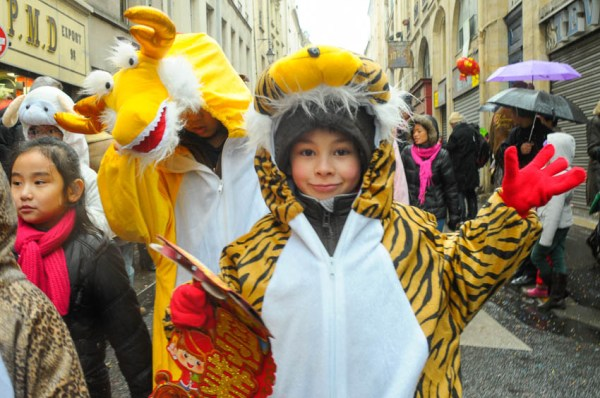 defile_chinois_DSC2853