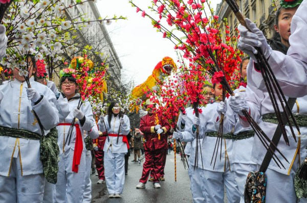 defile_chinois_DSC2911