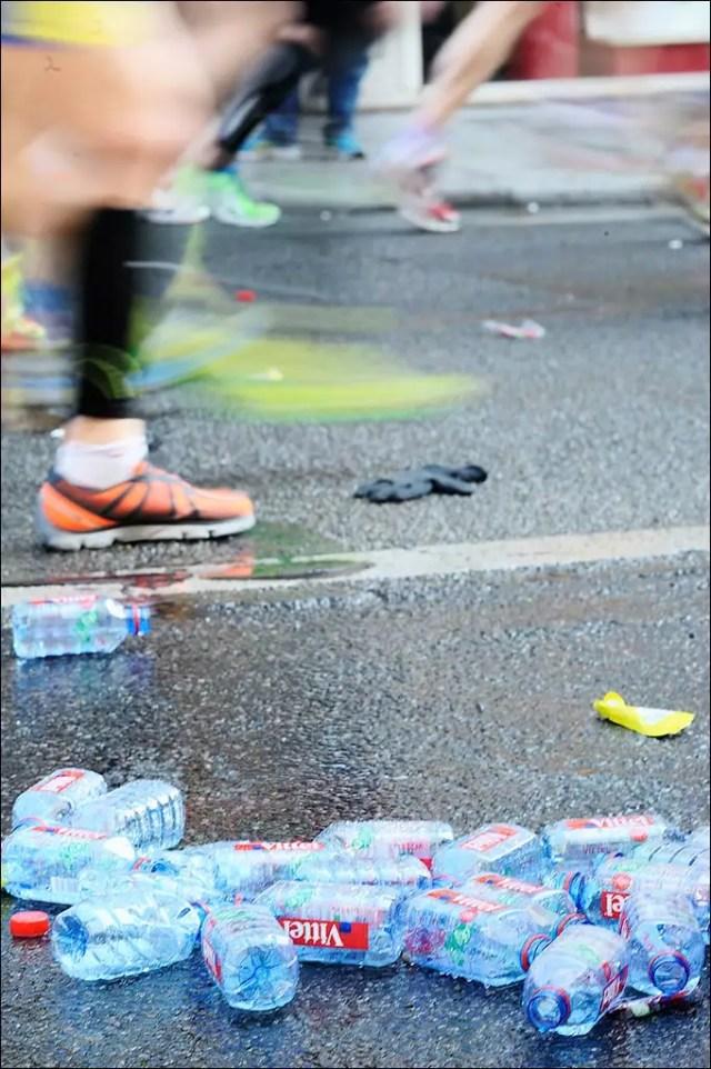 marathon_DSC6161
