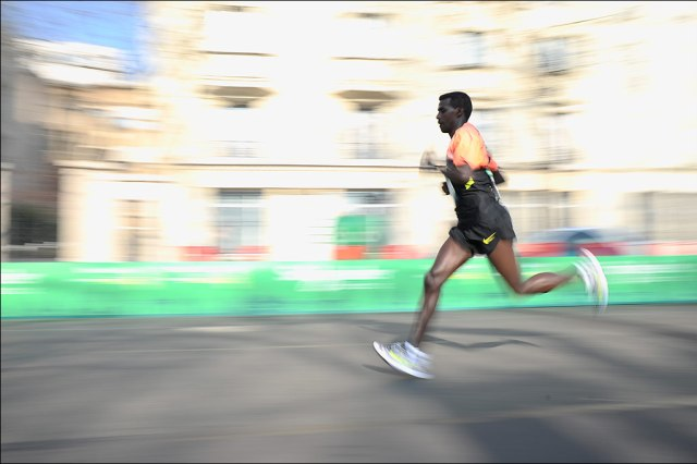 marathon_DSC6306