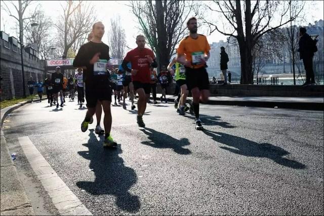 marathon_DSC6609
