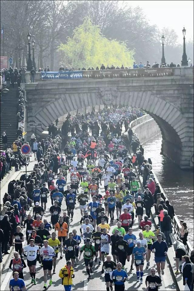 marathon_DSC6719