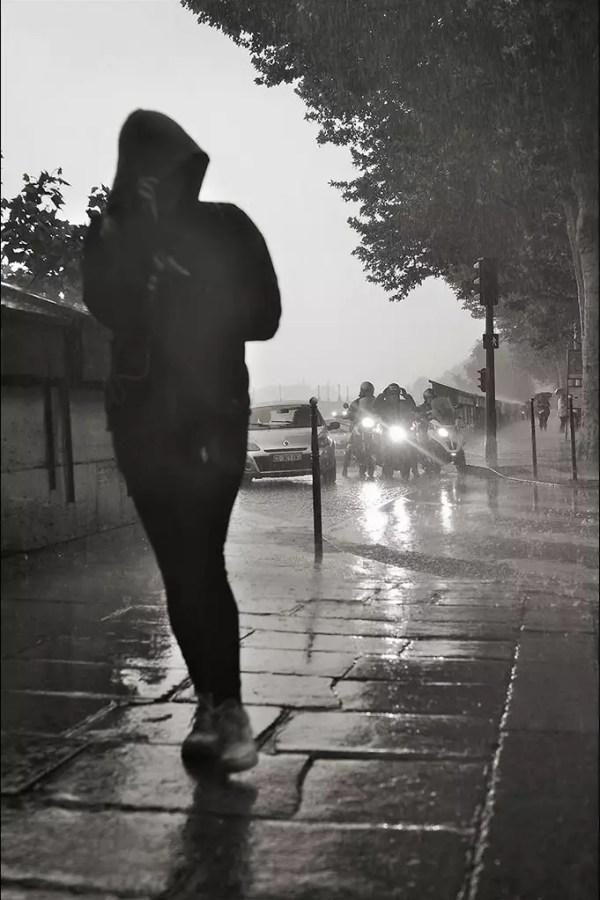 … il pleut comme la vache pisse … ;)