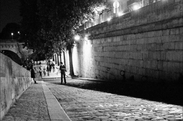 soiree_Seine_DSC7400