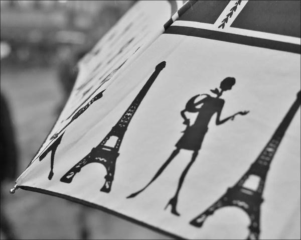 typiquement Paris